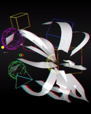 beatsSpace3D