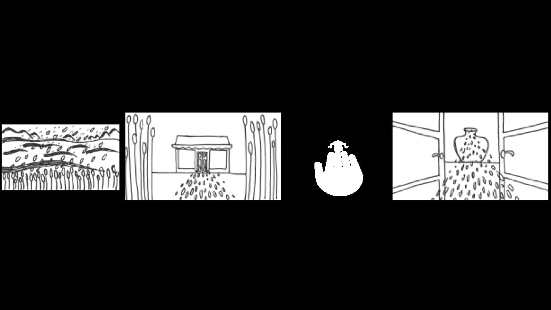 JW_Ships_storyboard_1