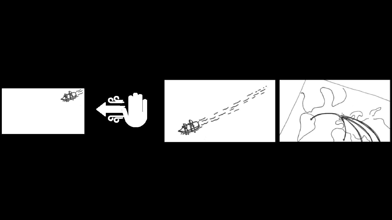 JW_Ships_storyboard_3