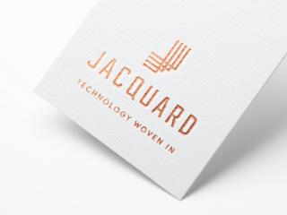 🔒 Prototaping with Jacquard